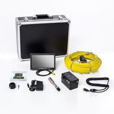 Технический эндоскоп AVT TP 9000-23-50MR