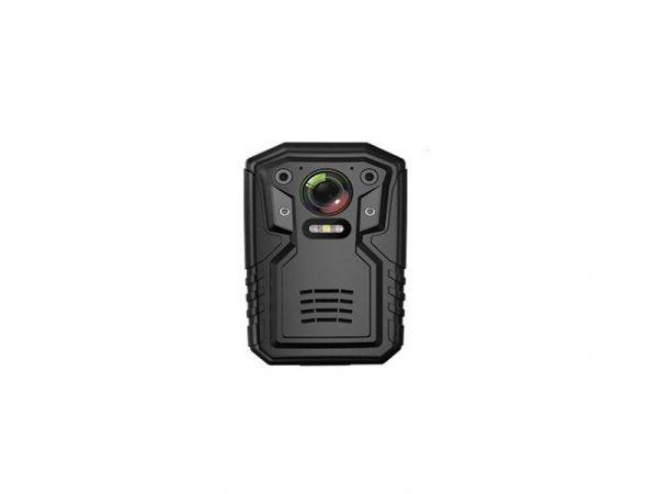 Носимый видеорегистратор BODY-CAM BC-5 Simple