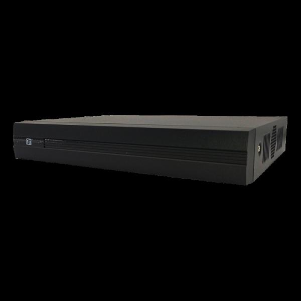 Видеорегистратор гибридный ST-HDVR162PRO D Версия 3