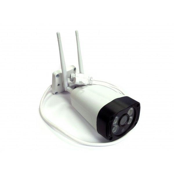Уличная IP камера XPX EA-711SS