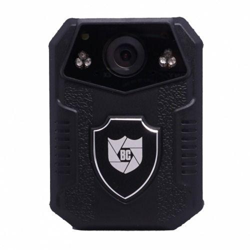 Носимый видеорегистратор BODY-CAM G-1