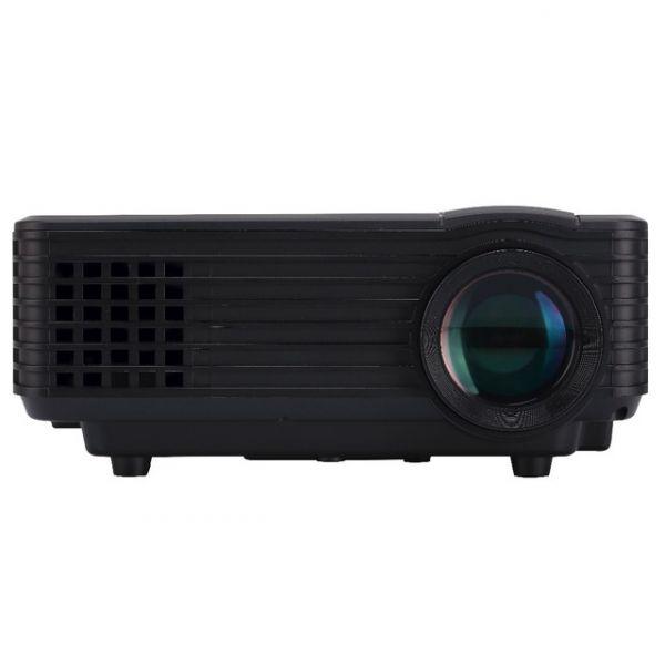 Проектор LED Rigal Mini RD-805