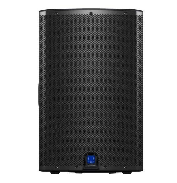 Система акустическая активная Turbosound iX15