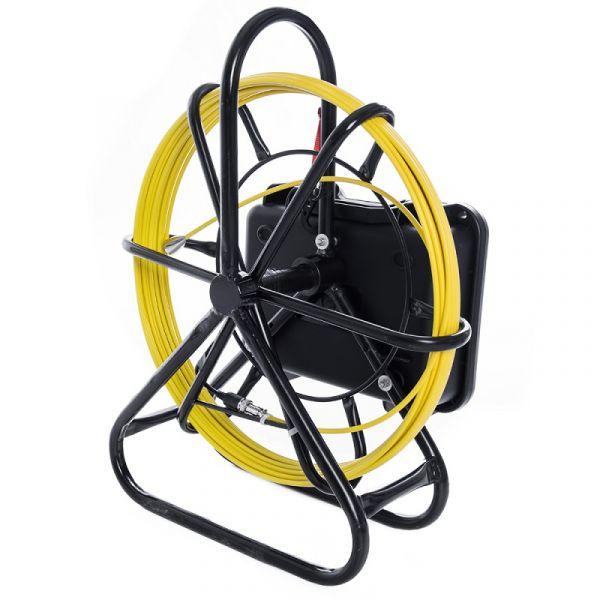 Промышленный эндоскоп AVT 9600-9-23-30MR