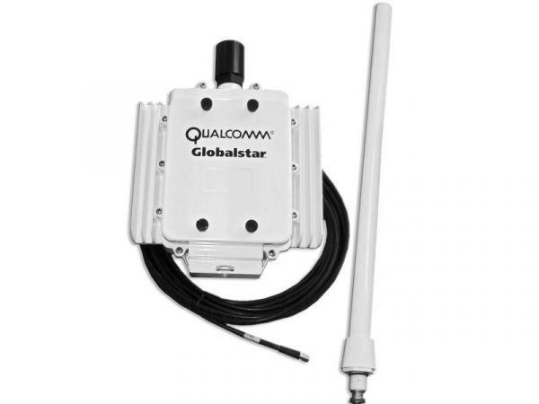 Спутниковый терминал Qualcomm GSP2800