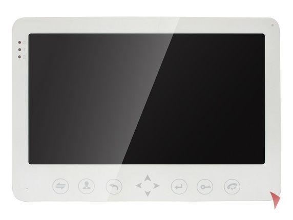 Видеодомофон ROKA R-VDM 1000 (Визит, Цифрал, Элтис)
