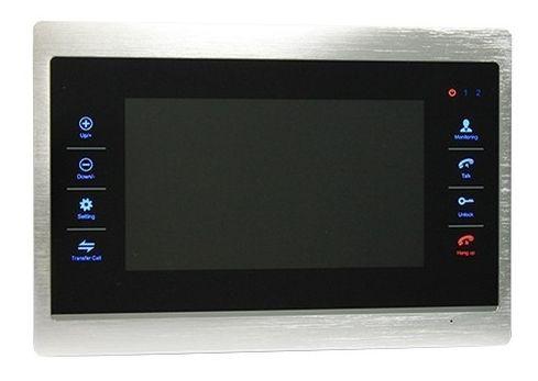 Видеодомофон ROKA R-VDM 1005 (Визит, Цифрал, Элтис)