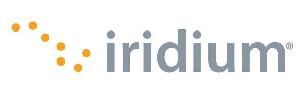 Пакеты связи Iridium