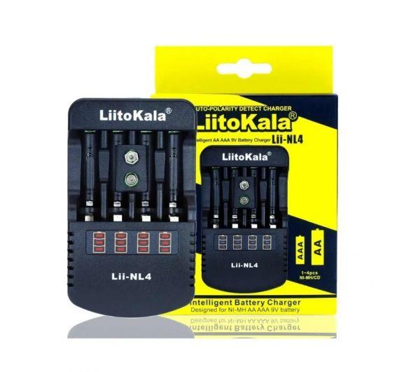 Автомобильный видеорегистратор XPX ZX80
