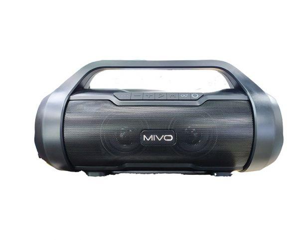Портативная колонка Mivo M12
