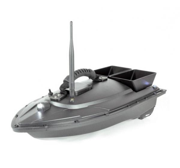 Прикормочный кораблик Флайтек 2020