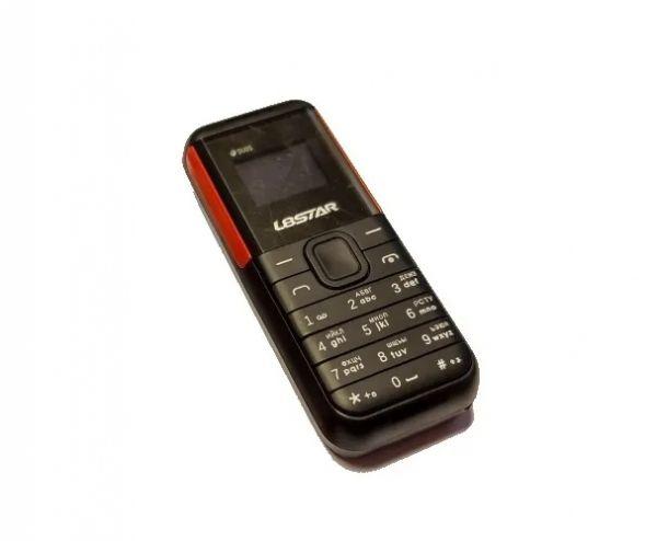 Мобильный мини телефон L8STAR BM222