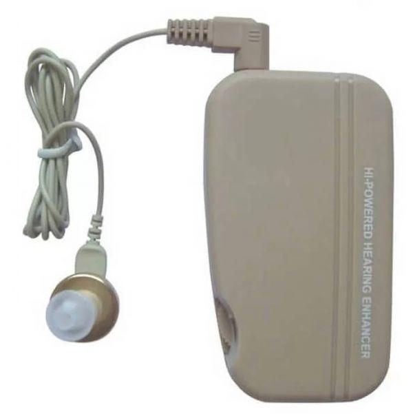 Усилитель звука Zinbest HAP-40 выносной
