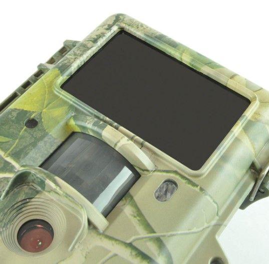 Фотоловушка ScoutGuard 2060K
