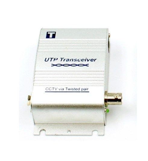 Активный усилитель видеосигнала Transmitter ST-120Т