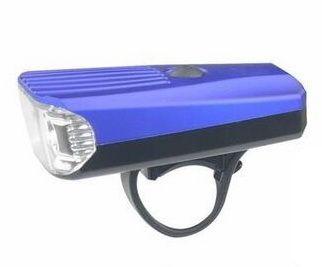 """Монитор для видеонаблюдения AVT CX-900 9"""""""