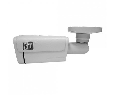 Видеокамера ST-S5511 POE (2,8mm)