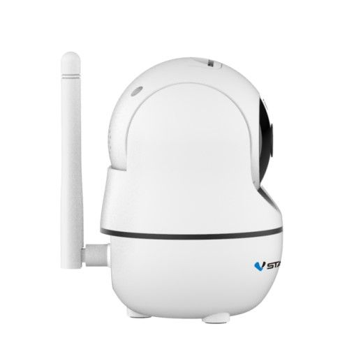 IP камера VStarcam G8845WIP (G45S)