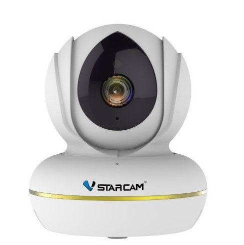 IP камера VStarcam C8822S (C22S)