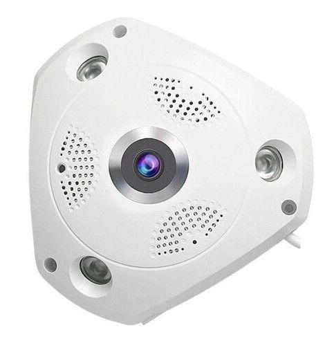 IP камера VStarcam C8861WIP