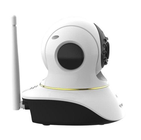 IP камера VStarcam C8838P