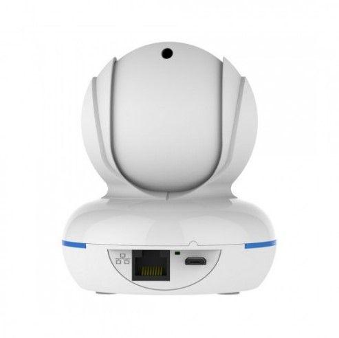 IP камера VStarcam C22Q