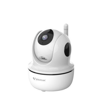 IP камера VStarcam C26Q
