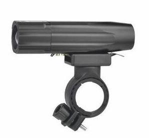 Радиоприемник Meier M-U50 с акб