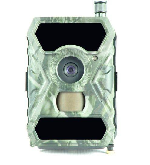 Фотоловушка Falcon 110 MMS 3G