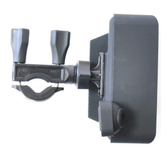 Камера для рыбалки Пиранья 4.3 2cam