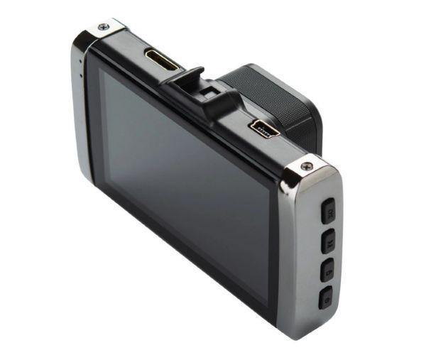 Автомобильный видеорегистратор XPX ZX-90