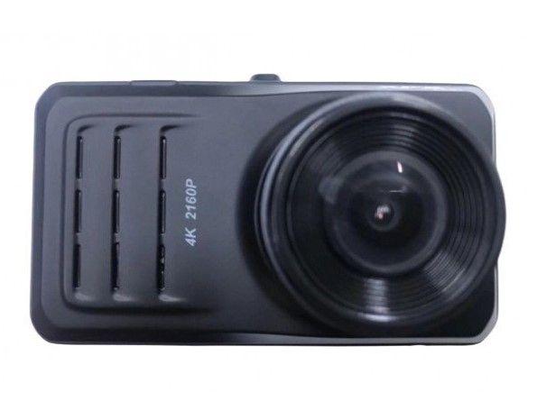 Автомобильный видеорегистратор XPX ZX-91