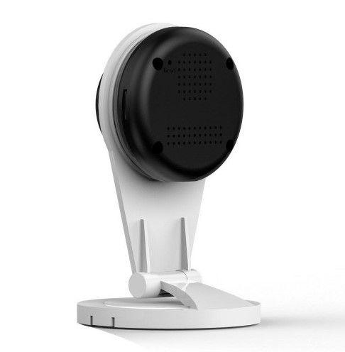 IP камера VStarcam G8896WIP (G96S-M 1080P)