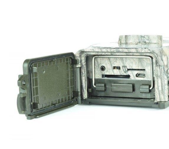 Фотоловушка BolyGuard SG880MK
