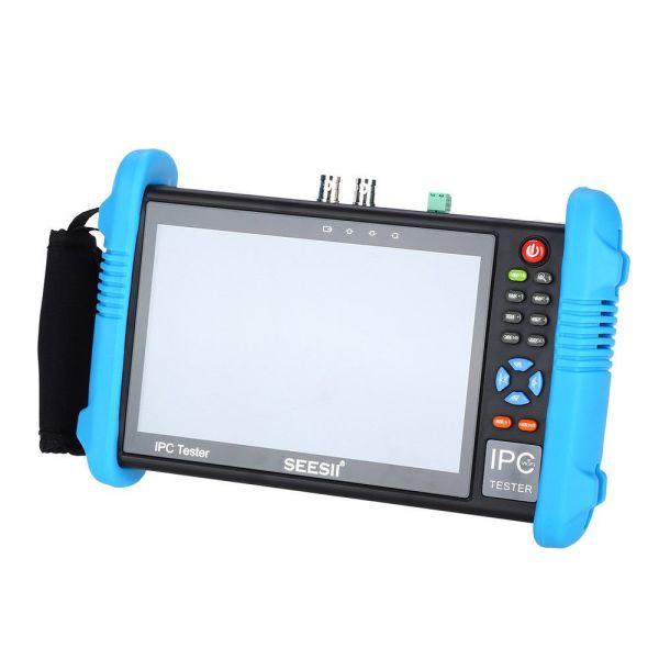 Тестовый монитор для проверки камер ROKA R-TST01