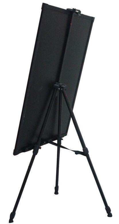 Штатив подставка (тренога) для LED доски