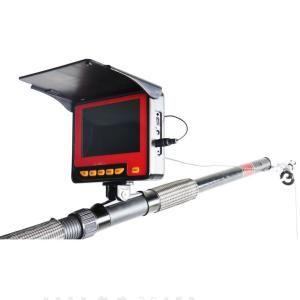 Камера для рыбалки Super Eye DELUXE с креплением на удилище