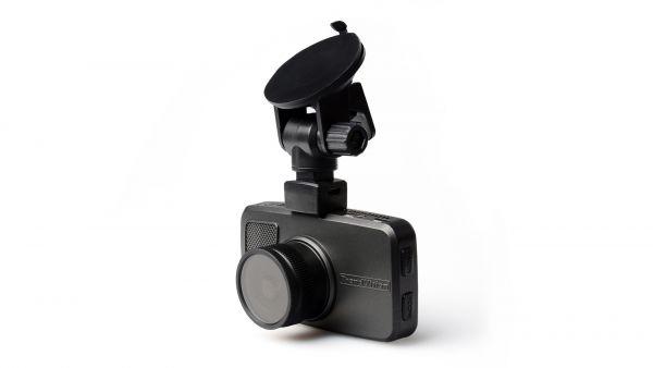 Автомобильный Видеорегистратор TrendVision TDR-719S ULTIMATE