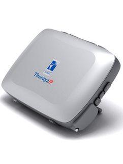 Высокоскоростной спутниковый модем Thuraya IP