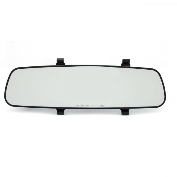 Автомобильный Видеорегистратор TrendVision TV-103 GPS