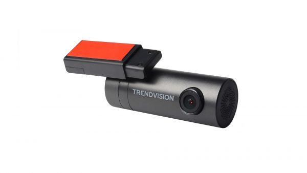 Автомобильный Видеорегистратор TrendVision Tube