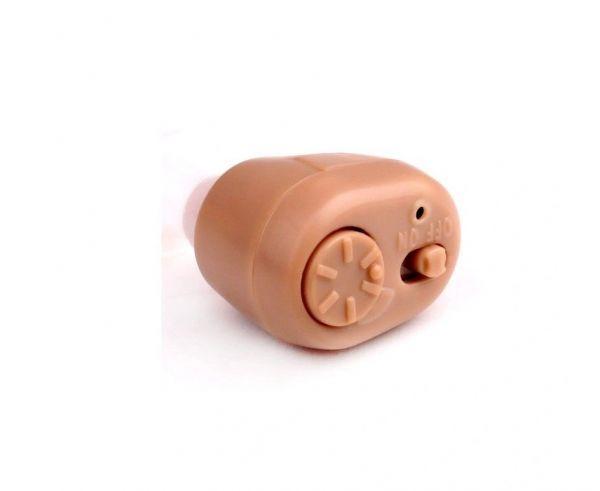 Усилитель звука Axon K-86 внутриушной