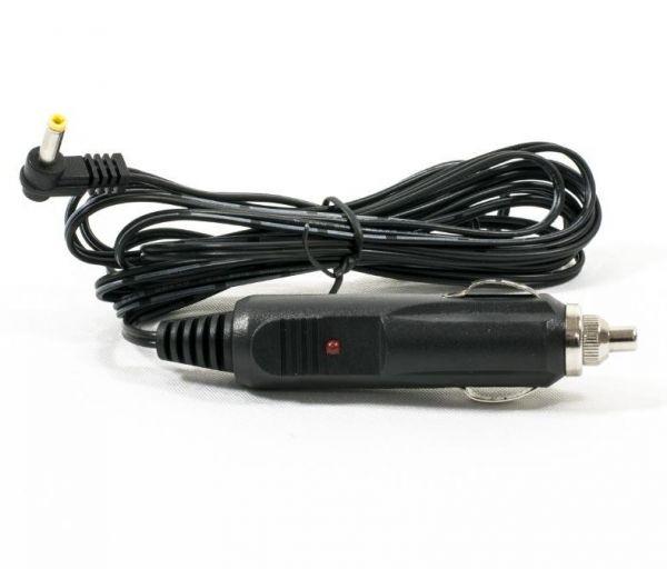 Провод питания от прикуривателя AV1212DC для подключения мониторов