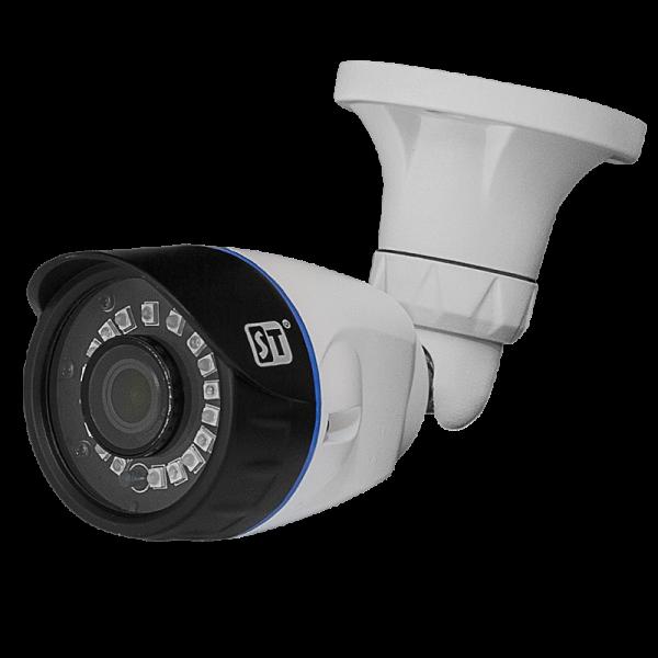 Уличная видеокамера ST-2003 2,8 mm