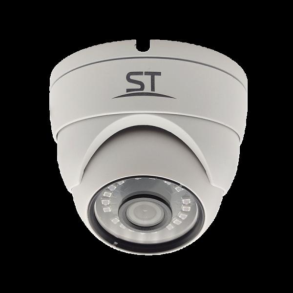 Уличная видеокамера ST-2203 2,8 mm