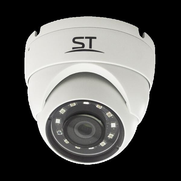 Уличная видеокамера ST-4003 2,8 mm