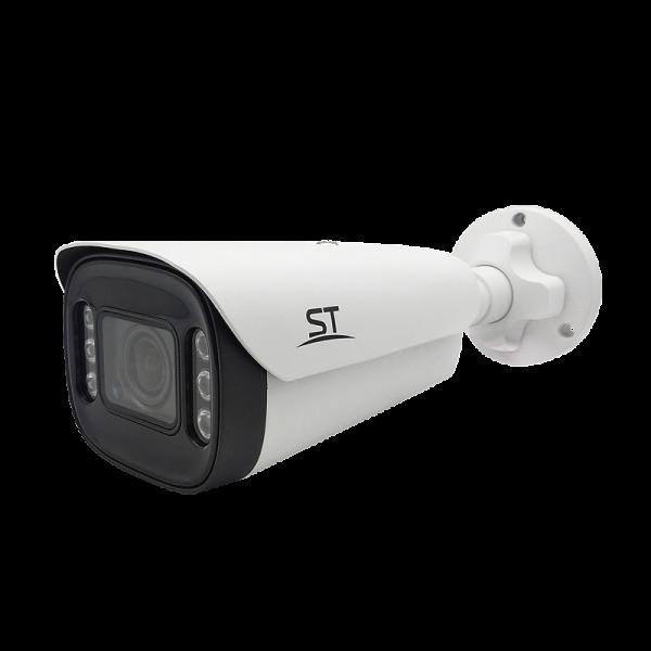 Уличная видеокамера ST-4023 2,8-12 mm