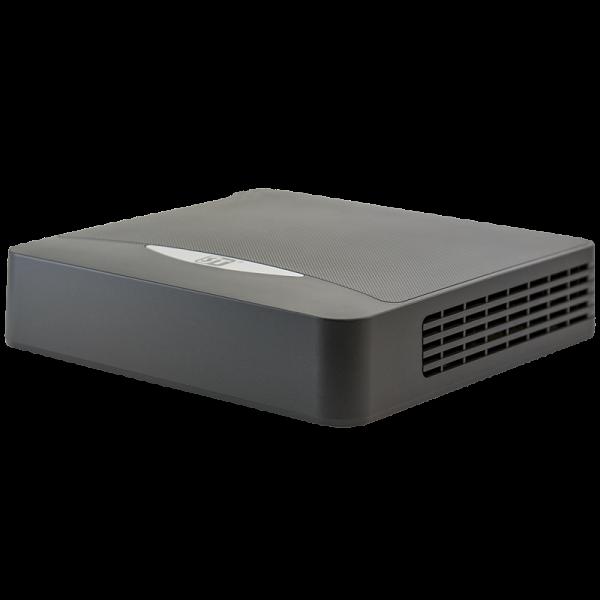 Видеорегистратор гибридный ST-HVR-H0404