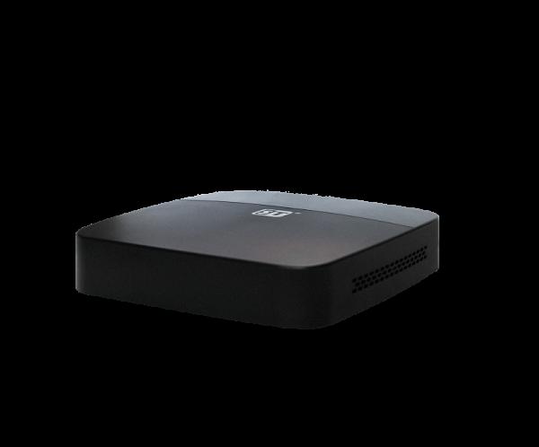 Видеорегистратор цифровой IP ST-NVR163PRO D