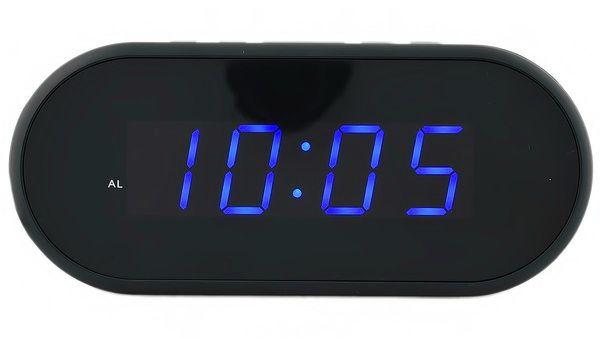 Электронные часы VST 712-5 (синий)